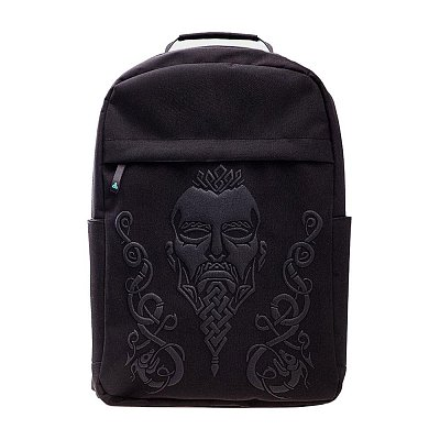 Assassins\'s Creed Valhalla Rucksack Viking