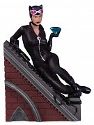 Batman-Villain Multi-Part Statue Catwoman 12 cm (Teil 1 von 6)