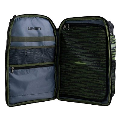 Call of Duty: Black Ops Cold War Rucksack Tiger Badge