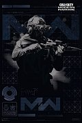 Call of Duty: Modern Warfare Poster Set Elite 61 x 91 cm (5)