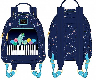 Disney by Loungefly Rucksack Soul AOP heo Exclusive