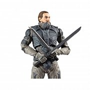Dune Build A Actionfigur Duncan Idaho 18 cm