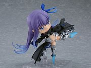 Fate/Grand Order Nendoroid Actionfigur Alter Ego/Meltryllis 10 cm
