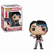 Fortnite POP! Games Vinyl Figur Sparkle Specialist 9 cm