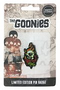 Goonies Ansteck-Pin Limited Edition