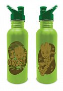 Guardians of the Galaxy Trinkflasche I Love Groot
