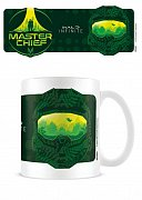 Halo Infinite Tasse Master Chief Forest