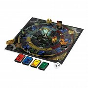 Harry Potter Brettspiel Race to the Triwizard Cup *Englische Version*