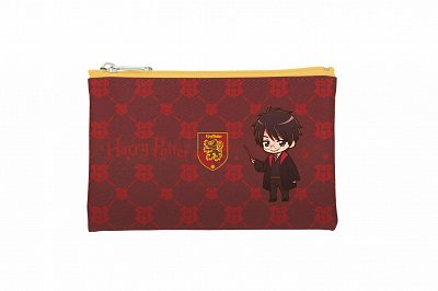 Harry Potter Kosmetiktasche Harry & Hermine