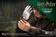 Harry Potter My Favourite Movie Actionfigur 1/6 Wormtail (Peter Pettigrew) Deluxe Ver. 30 cm