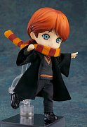 Harry Potter Nendoroid Doll Actionfigur Ron Weasley 14 cm