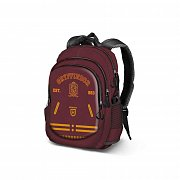 Harry Potter Rucksack Gryffindor Logo Running