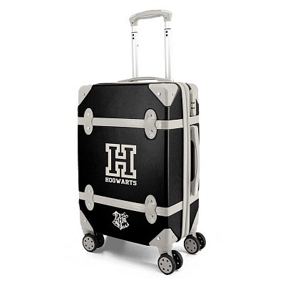 Harry Potter Trolley Hogwarts Black