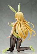 How Not to Summon A Demon Lord PVC Statue 1/4 Shera L. Greenwood Bunny Ver. 36 cm