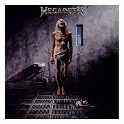 Megadeth Rock Saws Puzzle Countdown to Extinction (500 Teile)