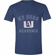 My Hero Academia T-Shirt UA Logo