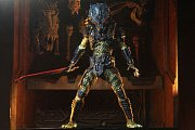Predator 2 Actionfigur Ultimate Armored Lost Predator 20 cm