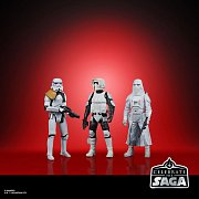 Star Wars Celebrate the Saga Actionfiguren 5er-Pack 2020 Galactic Empire 10 cm