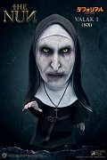 The Nun Defo-Real Series Vinyl Figur Valak 15 cm