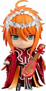 Thunderbolt Fantasy Bewitching Melody of the West Nendoroid Actionfigur Rou Fu You 10 cm --- BESCHAEDIGTE VERPACKUNG
