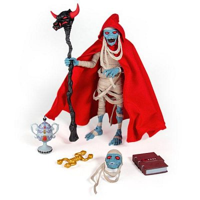 Thundercats Ultimates Actionfigur Wave 1 Mumm-ra 18 cm