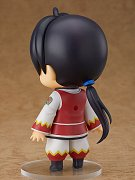 True Cooking Master Boy Nendoroid Actionfigur Liu Maoxing 10 cm