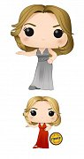 Wheel of Fortune POP! TV Vinyl Figuren Vanna White 9 cm Sortiment (6) --- BESCHAEDIGTE VERPACKUNG