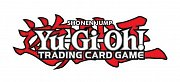 Yu-Gi-Oh! Dragons of Legend: The Complete Series Display (8) englisch