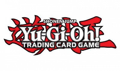 Yu-Gi-Oh! Structure Deck Spirit Charmers Display (8) *Englische Version*